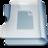 doc-un-dossier-icone-7949-48